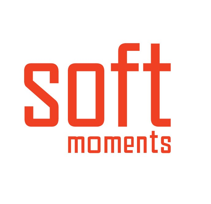 softmoments